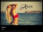 View More Information on Allure Hair Creations