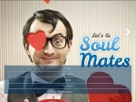 View More Information on Soul Digital