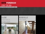View More Information on The Site Foreman