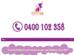 View More Information on Bookkeeping Fairy Perth