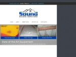 View More Information on Sound Building Inspections