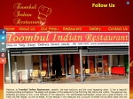 View More Information on Toombul Indian Restaurant