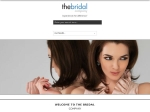 View More Information on The Bridal Company