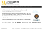 View More Information on Angela Sands & Associates