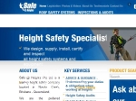 View More Information on Safe At Heights Pty Ltd