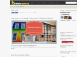 View More Information on Brisbane Painters