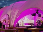 View More Information on Creative Marquees