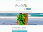 View More Information on Island Style Clothing