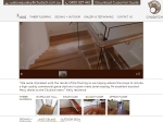 View More Information on Chuditch Timber Flooring