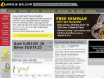 View More Information on Ainslie Bullion