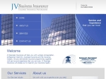 View More Information on JV Business Insurance Pty Ltd