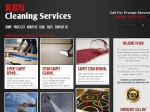 View More Information on RBN Cleaning Services