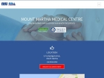 View More Information on Mount Martha Medical Centre