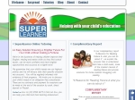 View More Information on Superlearner Education