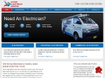 View More Information on Action Electrical Services Pty Ltd