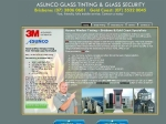View More Information on Asunco Tinting