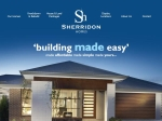 View More Information on Sherridon Homes