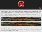 View More Information on Red Chilli Thai Bargara