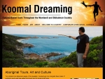 View More Information on Koomal Dreaming
