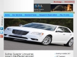 View More Information on Sydney Superior Limousines
