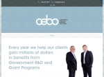 View More Information on Cebo