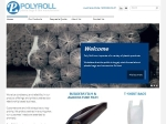 View More Information on Poly Roll
