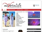 View More Information on Ms Versatile