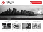 View More Information on Falzon Legal