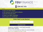 View More Information on Youfinance