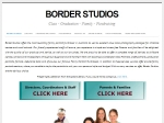View More Information on Border Studios
