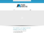 View More Information on Places Marketing