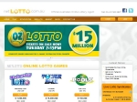 View More Information on Netlotto