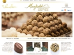 View More Information on Mayfield Chocolates