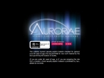 View More Information on Aurorae Massage