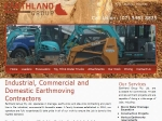 View More Information on Earthland Group Pty Ltd