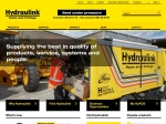 View More Information on Hydraulink Clyde
