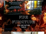 View More Information on Fire Furniture