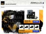 View More Information on Blackhawx
