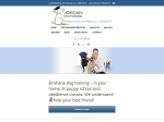 View More Information on Jordan Dog Training