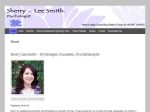 View More Information on Sherry-Lee Smith