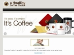 View More Information on A Healthy Coffee Choice (Organo Gold Australia)