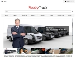 View More Information on Ready Track Pty Ltd