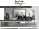View More Information on Love Lane Furniture