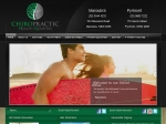 View More Information on Chiropractic Healthquarters, Maroubra