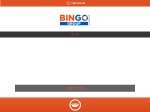 View More Information on Bingo Industries