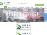 View More Information on Sierra Financial