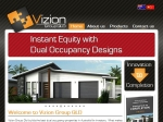 View More Information on Vizion Group Qld