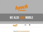 View More Information on Hooch Creative