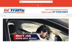 View More Information on GC Traffic Lawyers