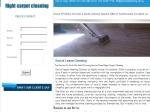 View More Information on Right Carpet Cleaning
